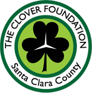 The Clover Foundation